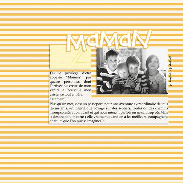 20130514-Maman