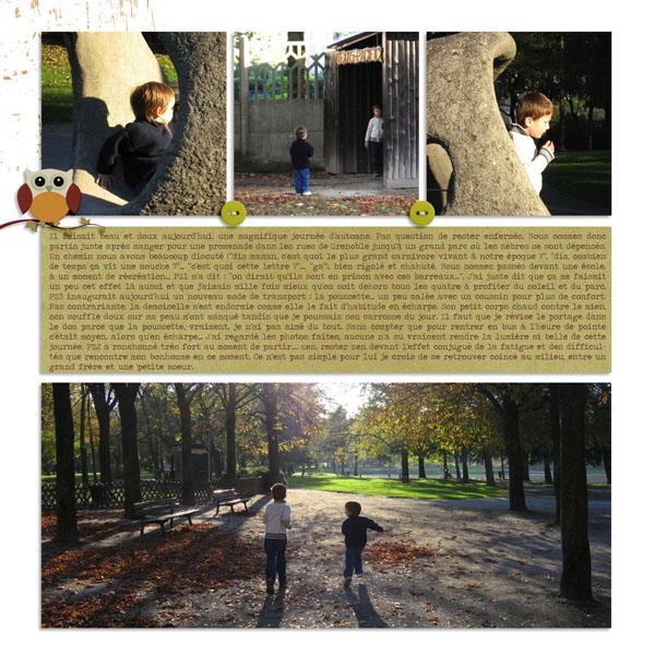 20051107-Parc Bachelard-L