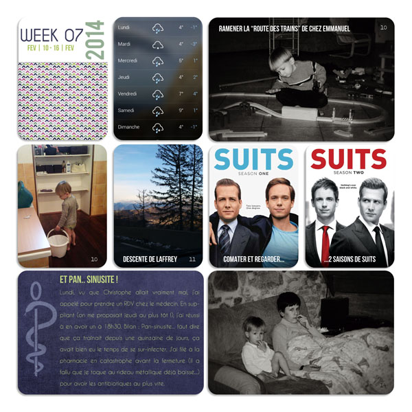20140210-0216-Week07-L