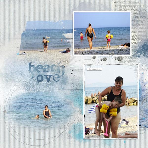 20030813-Beach love-R
