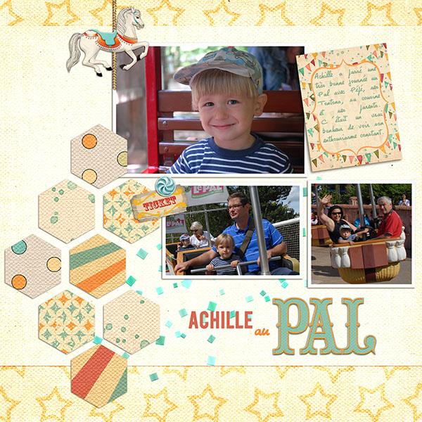 20140824-Achille au Pal-R