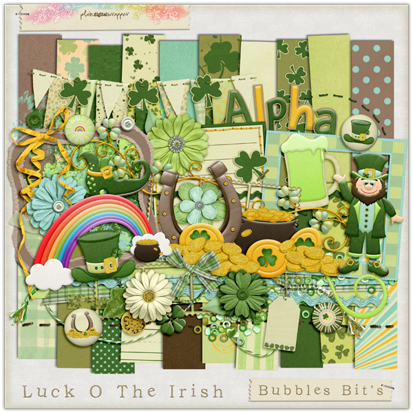 BB_Luck O The Irish_preview