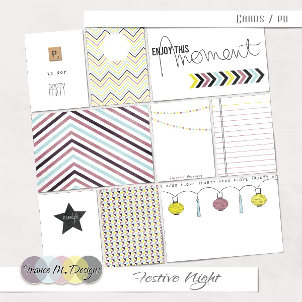_FranceMDesigns_FestiveNight_CardsPreview