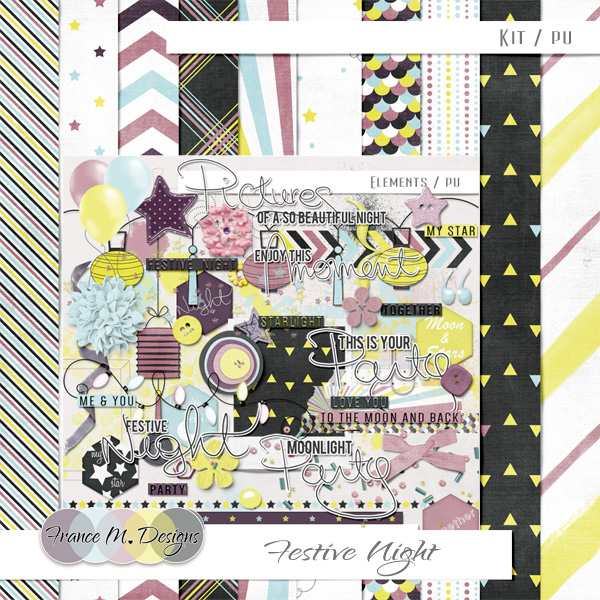 _FranceMDesigns_FestiveNight_KitPreview
