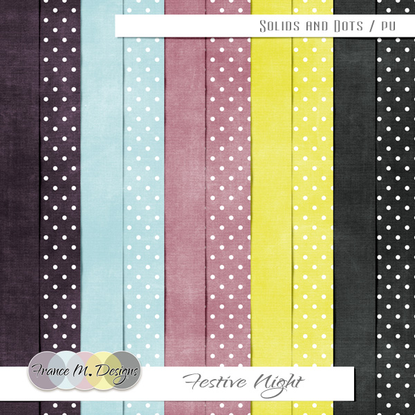 _FranceMDesigns_FestiveNight_SolidsPreview