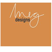 MEG Designs