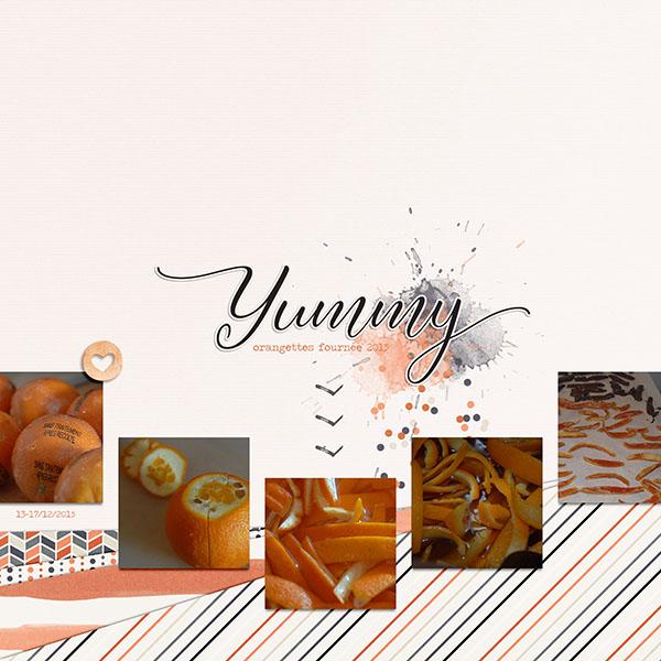 20151213-Yummy
