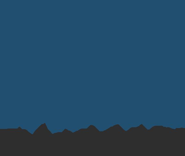 Berna's Playground
